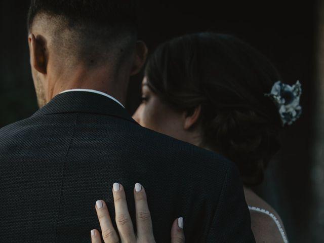 Le mariage de Remi et Anais à Lavaur, Tarn 23