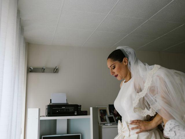 Le mariage de Cédric et Ingrid à Annecy, Haute-Savoie 13