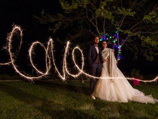 Le mariage de Suzie et Paul Jakez