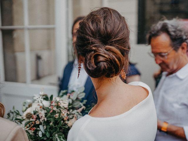 Le mariage de Lionel et Marion à Paris, Paris 29