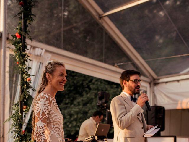 Le mariage de Guillaume et Claire à Dijon, Côte d'Or 20