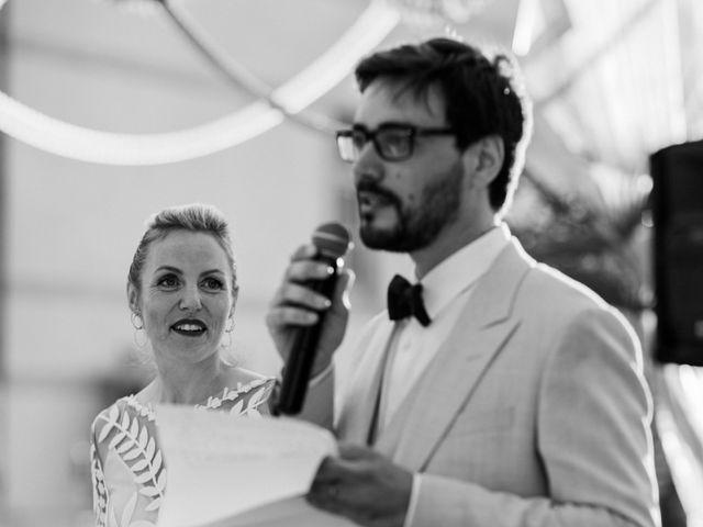 Le mariage de Guillaume et Claire à Dijon, Côte d'Or 21