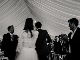 Le mariage de Sarah et Adrien 3