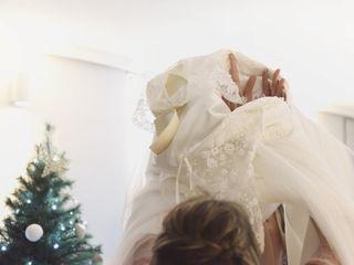 Le mariage de Aurélie et Jérémy 3