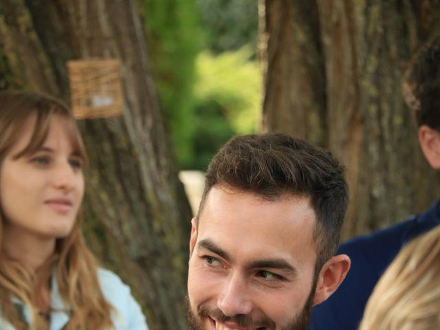 Le mariage de Irvin et Alice à Bléré, Indre-et-Loire 57