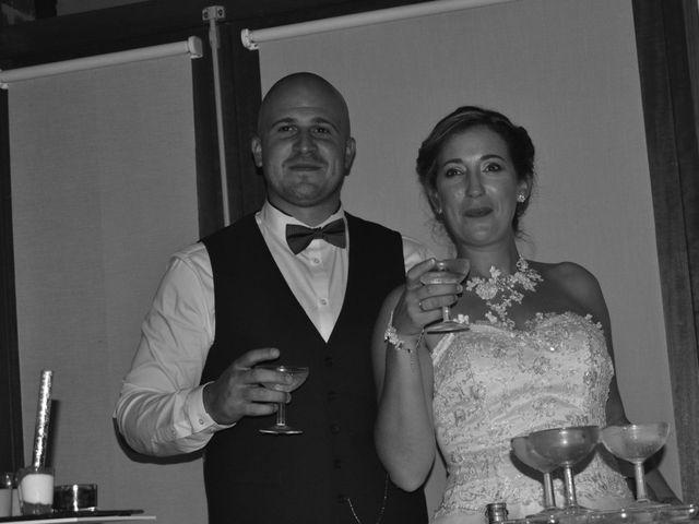 Le mariage de Laurent et Bérengère à Franqueville-Saint-Pierre, Seine-Maritime 83