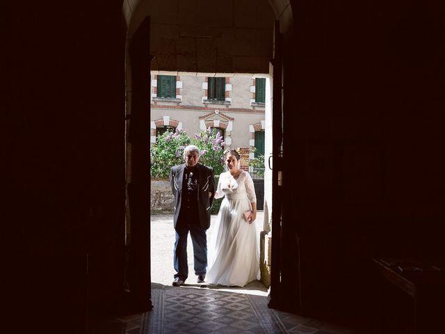 Le mariage de Vincent et Valentine à Tours, Indre-et-Loire 10