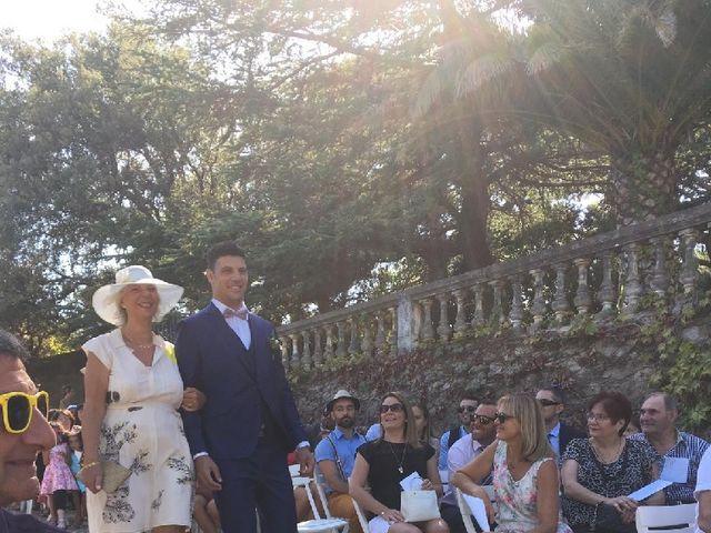 Le mariage de Gadreau et Yamina à Perpignan, Pyrénées-Orientales 5