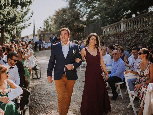 Le mariage de Gadreau et Yamina à Perpignan, Pyrénées-Orientales 27