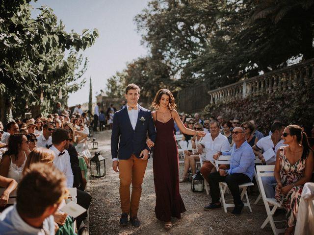 Le mariage de Gadreau et Yamina à Perpignan, Pyrénées-Orientales 28