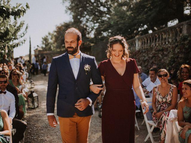 Le mariage de Gadreau et Yamina à Perpignan, Pyrénées-Orientales 29