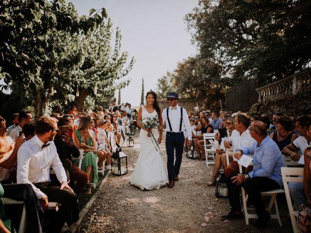 Le mariage de Gadreau et Yamina à Perpignan, Pyrénées-Orientales 30