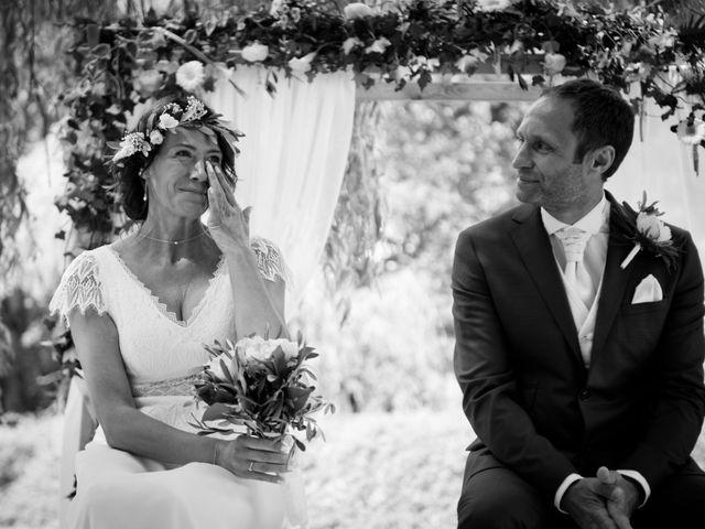 Le mariage de Olivier et Sandrine à Laon, Aisne 17