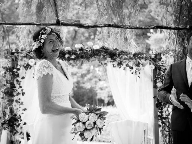 Le mariage de Olivier et Sandrine à Laon, Aisne 19