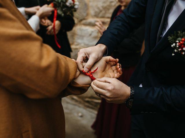 Le mariage de Alexandre et Marilyne à Lyon, Rhône 11