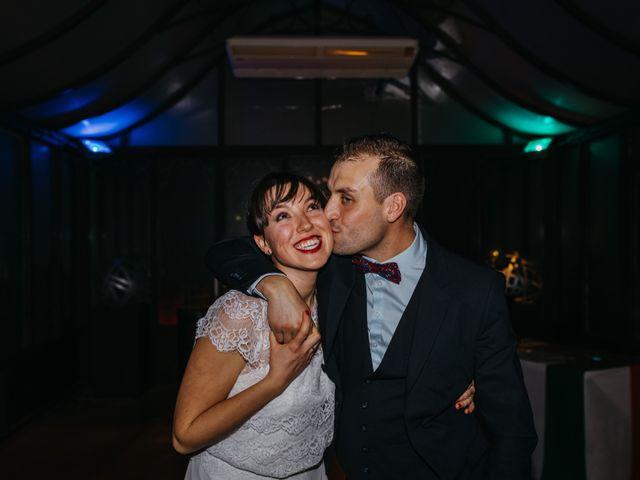 Le mariage de Alexandre et Marilyne à Lyon, Rhône 23