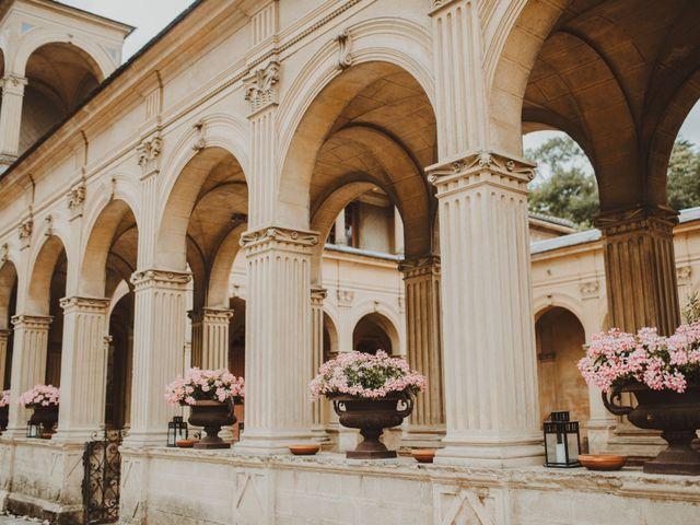 Le mariage de Valentin et Medanie à Anse, Rhône 6