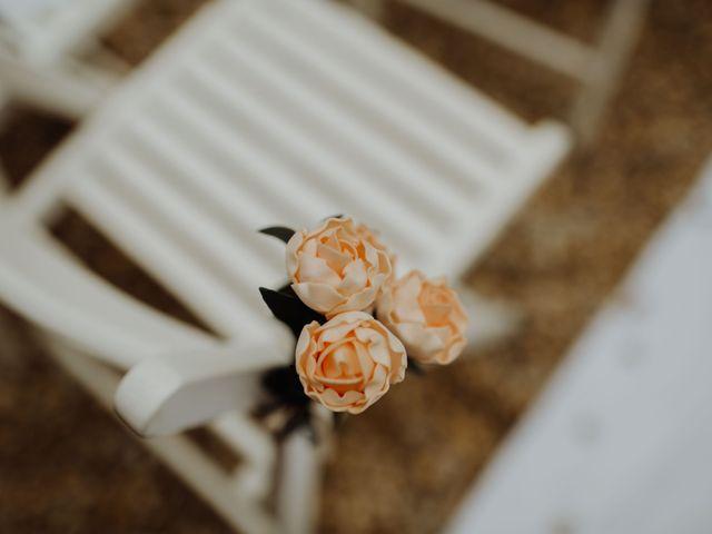 Le mariage de Valentin et Medanie à Anse, Rhône 28