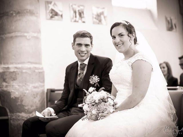 Le mariage de Sébastien et Amandine à Chambly, Oise 31
