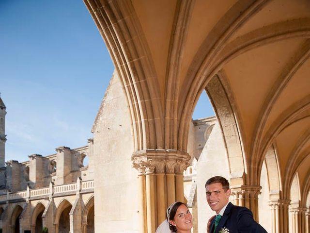 Le mariage de Sébastien et Amandine à Chambly, Oise 48