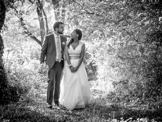 Le mariage de Maxime et Emeline à Le Bignon, Loire Atlantique 29