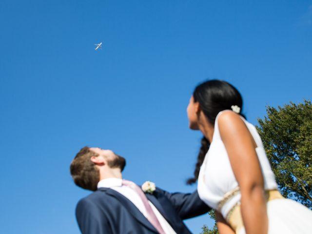 Le mariage de Maxime et Emeline à Le Bignon, Loire Atlantique 42