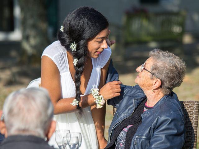 Le mariage de Maxime et Emeline à Le Bignon, Loire Atlantique 51