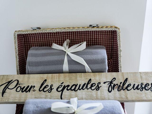 Le mariage de Jessica et Emily à Rouen, Seine-Maritime 57