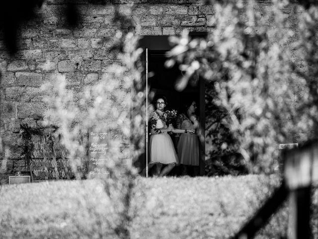 Le mariage de Jessica et Emily à Rouen, Seine-Maritime 63