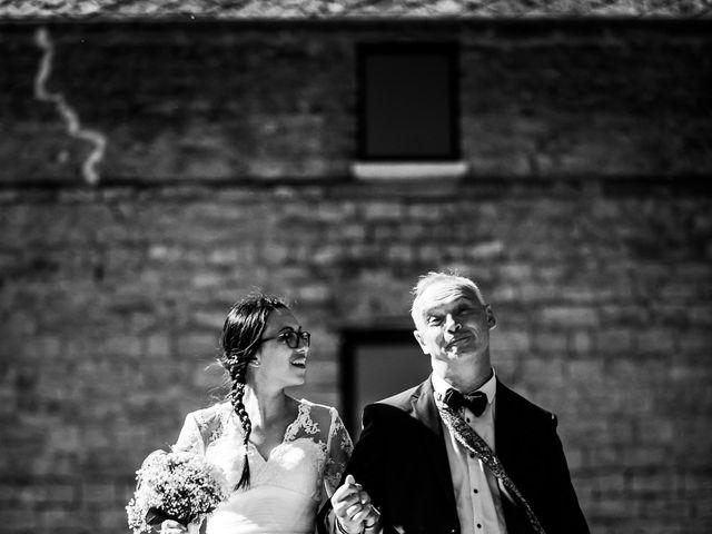 Le mariage de Jessica et Emily à Rouen, Seine-Maritime 65