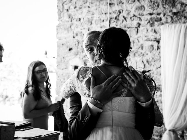 Le mariage de Jessica et Emily à Rouen, Seine-Maritime 66