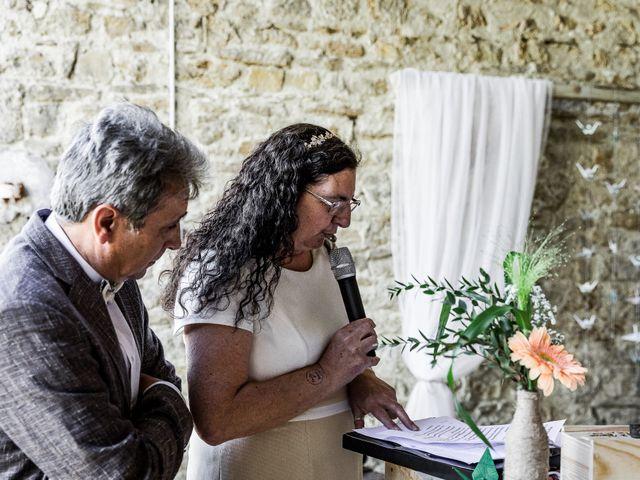 Le mariage de Jessica et Emily à Rouen, Seine-Maritime 72