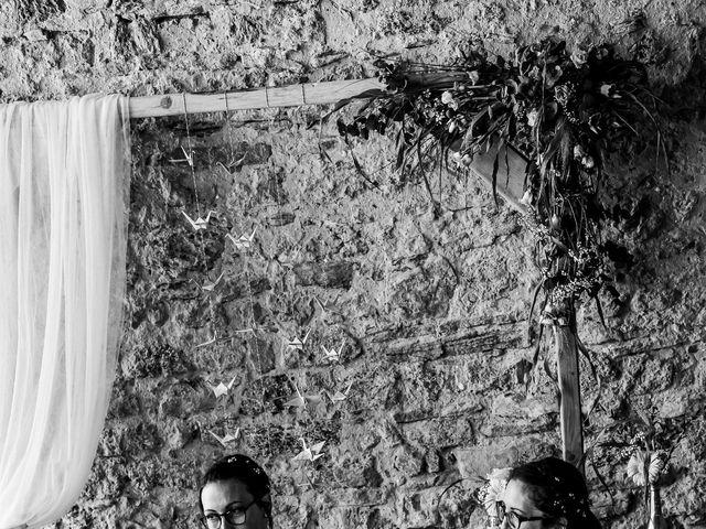 Le mariage de Jessica et Emily à Rouen, Seine-Maritime 76