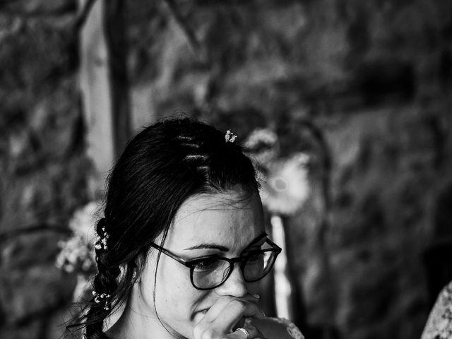 Le mariage de Jessica et Emily à Rouen, Seine-Maritime 88