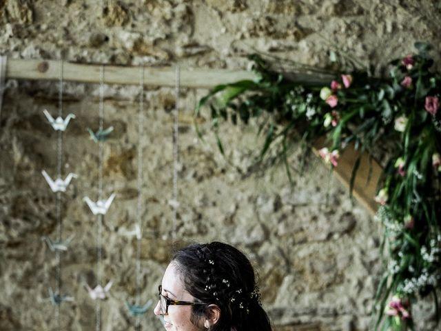 Le mariage de Jessica et Emily à Rouen, Seine-Maritime 103