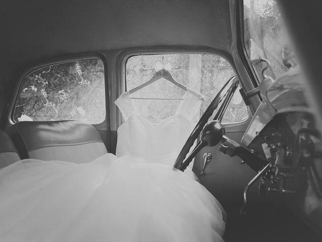 Le mariage de Mathieu et Margaux à Douai, Nord 10