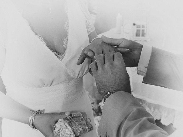 Le mariage de Benjamin et Amélie  à Digne-Les-Bains, Alpes-de-Haute-Provence 6