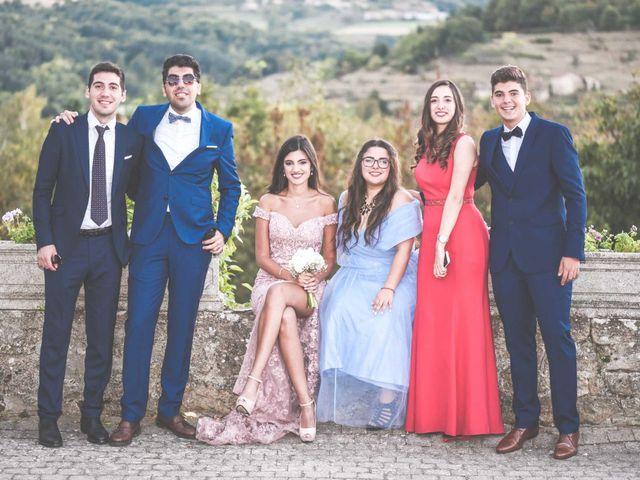 Le mariage de Julien et Joudy à Lamastre, Ardèche 50