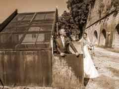 Le mariage de Lou et Aymeric 5