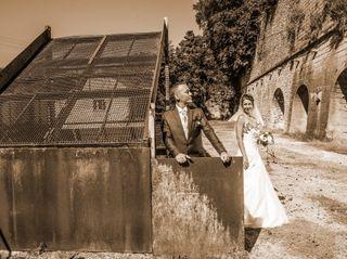 Le mariage de Lou et Aymeric 3