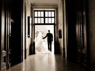 Le mariage de Cynthia et Sébastien 3