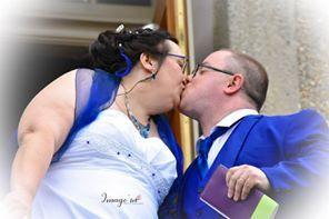 Le mariage de Christelle et Arnaud 1