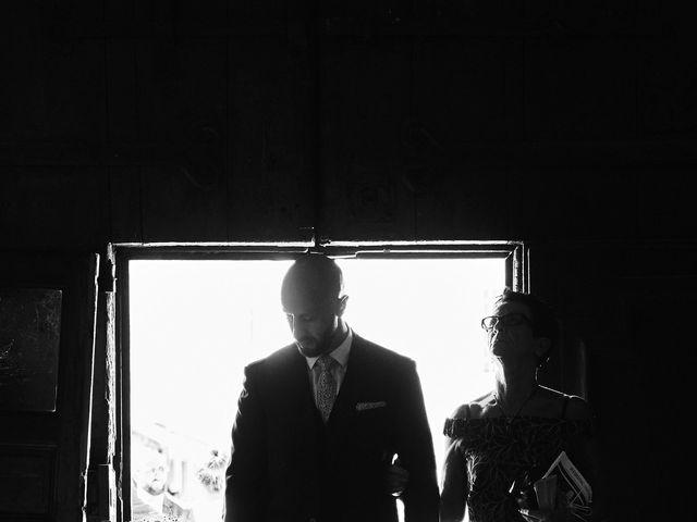 Le mariage de Romain et Audrey à Les Arcs, Var 41