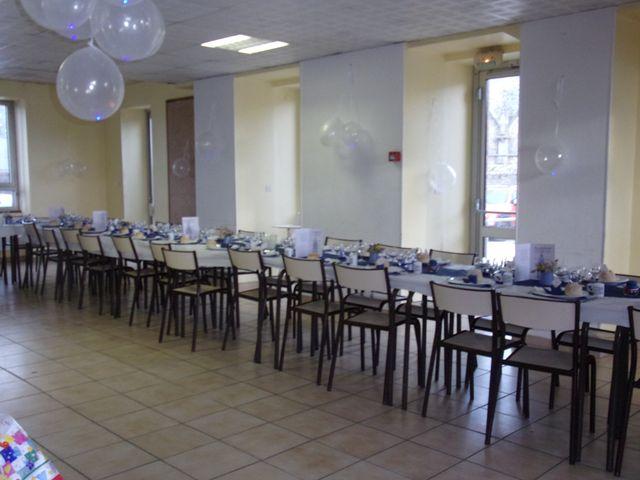 Le mariage de Arnaud et Christelle à Querqueville, Manche 17
