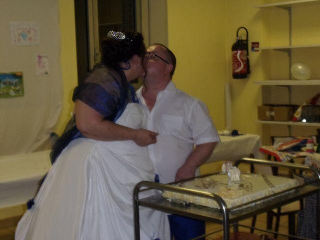 Le mariage de Arnaud et Christelle à Querqueville, Manche 27