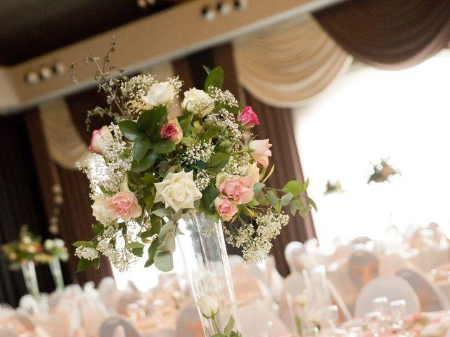 Le mariage de Ronsard et Odrine à Lille, Nord 7
