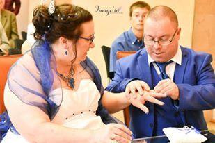 Le mariage de Arnaud et Christelle à Querqueville, Manche 5