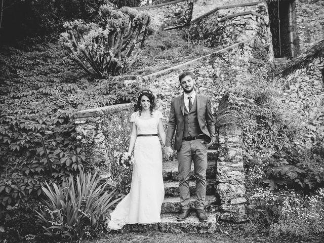 Le mariage de Thomas et Clémence à Tours, Indre-et-Loire 41