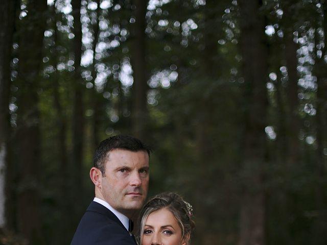 Le mariage de Nicolas et Séverine à Fay-de-Bretagne, Loire Atlantique 18
