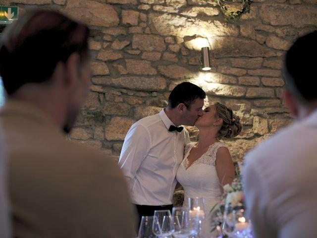Le mariage de Nicolas et Séverine à Fay-de-Bretagne, Loire Atlantique 26